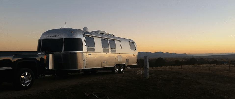 The Views RV Park & Campground colorado