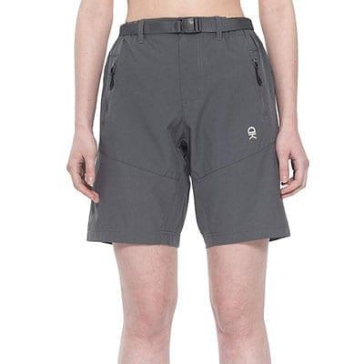 little donkey shorts