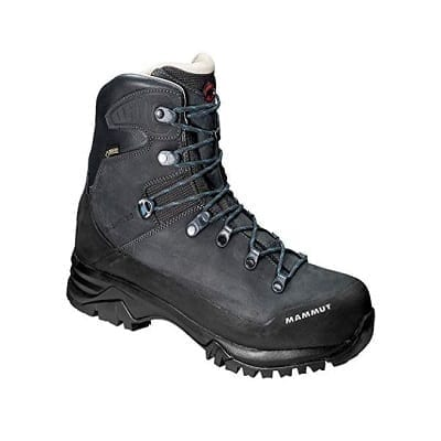 uk cheap sale exclusive range best loved Best Hiking Boots for Men Top 10 2019