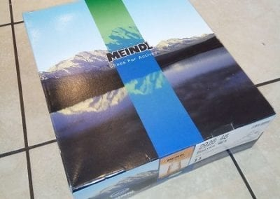 Meindl best hiking boots for men box