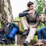 best backpacking food to eat