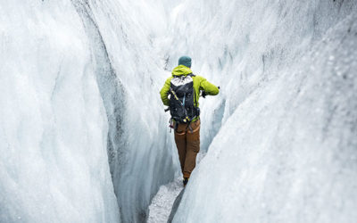 Complete Winter Hiking Guide for Restless Backpackers
